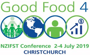 NZIFST_2019_Conference_logo_300px
