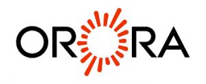 Orora_Logo_2017