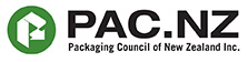 PACNZ_Scholarship_Logo_223px