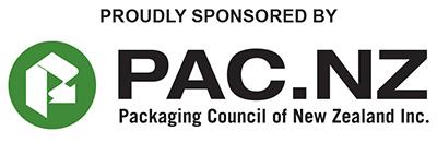 PAC_NZ_logo_400px
