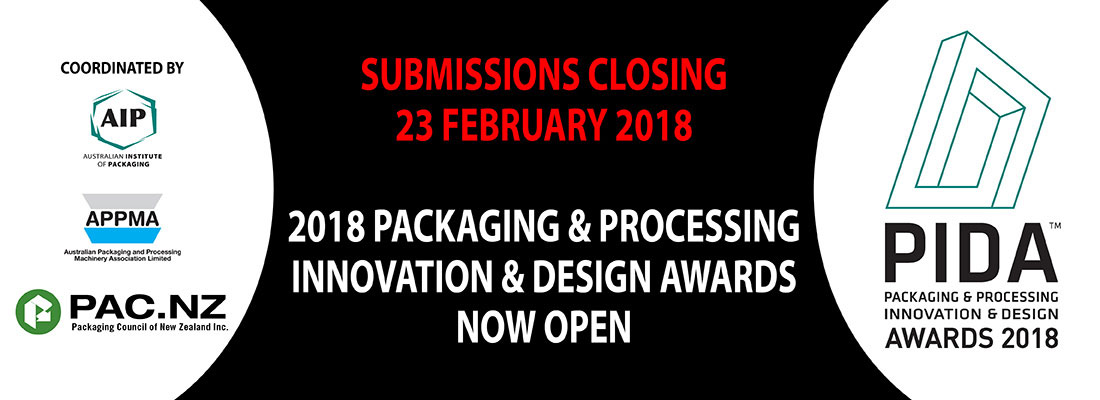 PIDA submissions closing