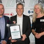 PIDA_2018_biopak_1100px