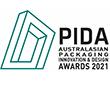 PIDA_2021_LOGO-thumb