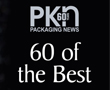 PKN-60-of-the-best-110px