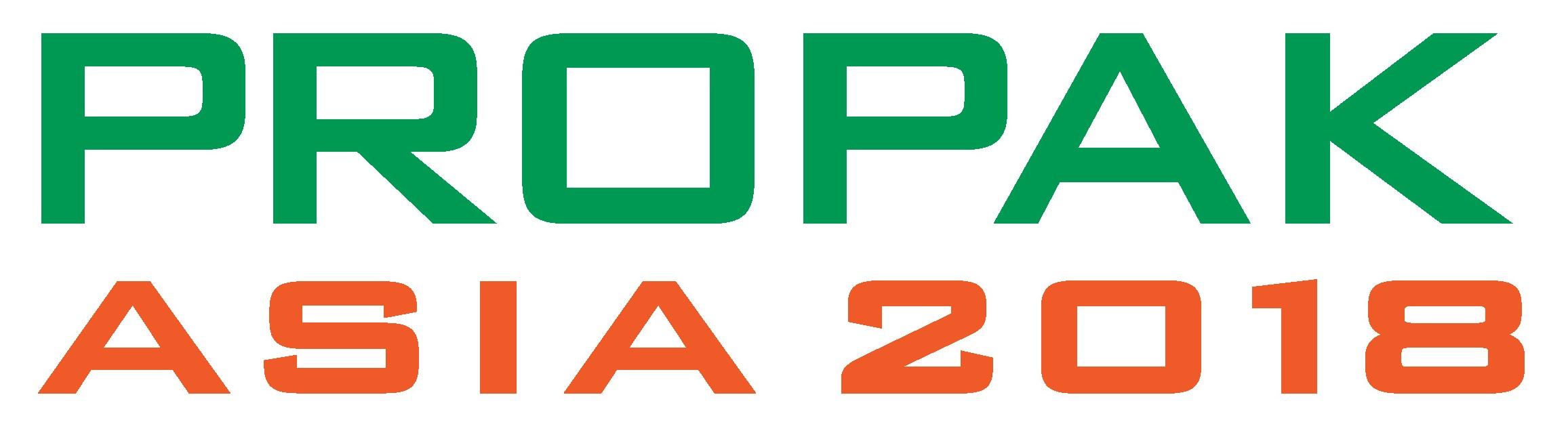 PPAsia_2018_Logo-01