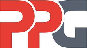 PPG-Logo-300px