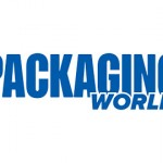 Packaging_world_logo_thumb