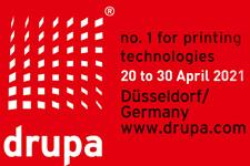 Partner_DRUPA_2020_225x150
