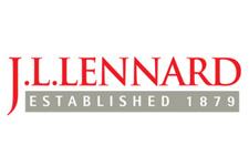Partner_JL_Lennard_225x150