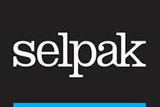 Partner_selpak_225x150