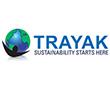Partner_trayak_thumb_110x90