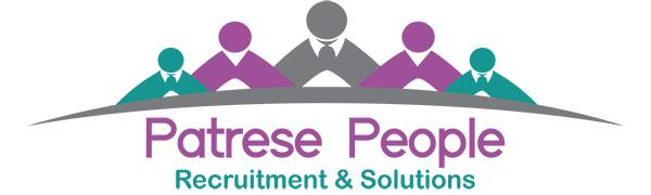 Patrese-People-Logo-600px