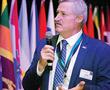 Pierre-Pienaar-re-elected-as-WPO-president-110px