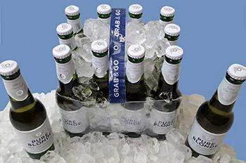 Polatote-with-ice-350px