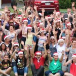 QLD_xmas_hampers2014_100px