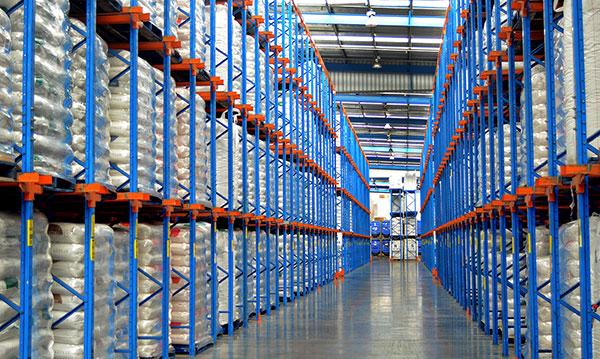 Qenos-eXsource-warehouse-600px