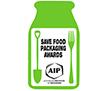 SFPA_logo_109px