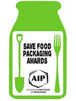 SFPA_logo_150px