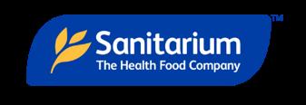 Sanitarium_Logo_300px