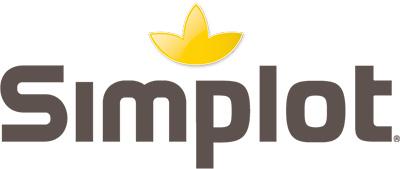 Simplot_Logo_400px