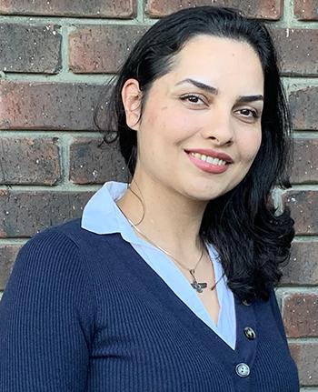 Somayeh_Shirdel_2020_Profile_350xpx