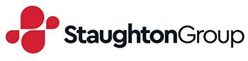 Staughton-Logo-300px