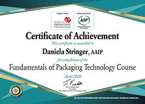 Stringer,-Daniela-2020-AIP-IOPP-FPT-cert-300PX