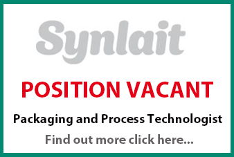Synlait careers