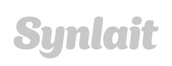 Synlait_logomark_gray_600px