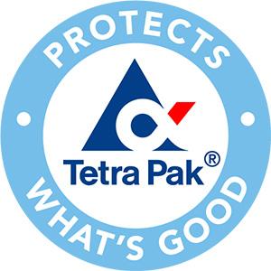 Tetra_Pak_2019_logo_round_300px