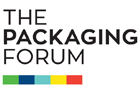 The_Packaging_Forum_Logo_139x93px