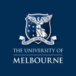 UoM_Logo_2017