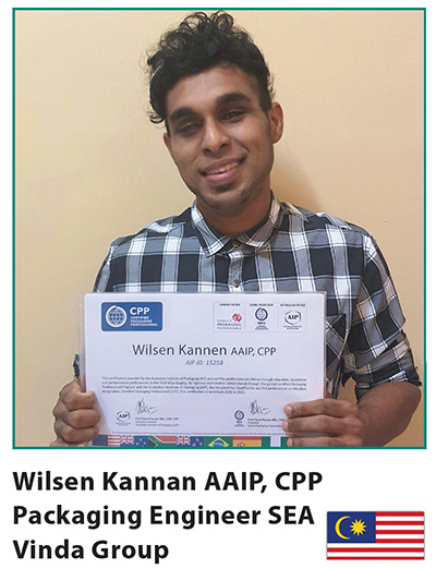 Wilsen-Kannan-cpp-2020-400px