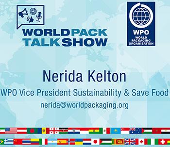 World-Pack-Talk-Show-Nerida-Kelton-350px