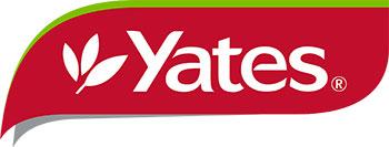 Yates_mar2018_logo_350px
