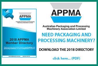 APPMA Directory