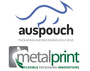 auspouch_metalprint_vertical_300px