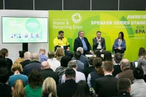 awre_2020_speakers