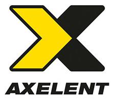 axelent_logo_225px