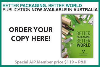 BPBW Book