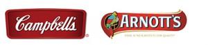 campbell_arnotts_logo_400px