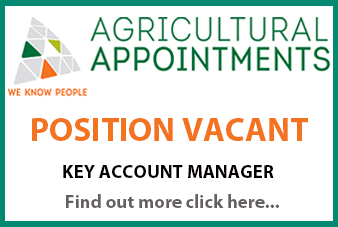 Agri Appointments