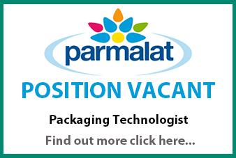 Parmalat May 2018