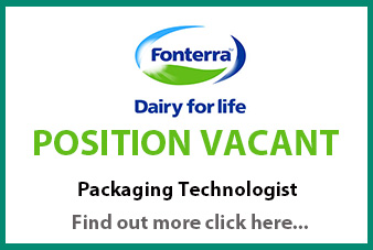 Fonterra Advert April 2017