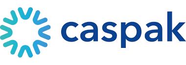caspak_logo