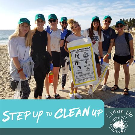 clean-up-australia-2020-450px