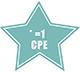 cpe_star_1_80px