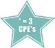 cpe_star_3.0_80px