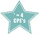 cpe_star_4_0_80px