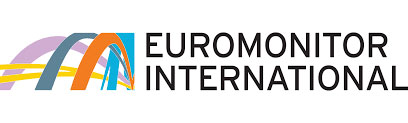 euromonitor_International_408px